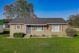 6306 247th Ave - Photo 1