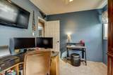 6306 247th Ave - Photo 15
