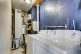 6306 247th Ave - Photo 17