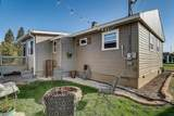 6306 247th Ave - Photo 20
