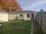 908 Angelo Rd - Photo 3