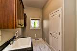 3060 186th St - Photo 18