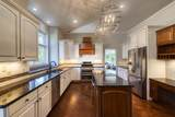 3060 186th St - Photo 5