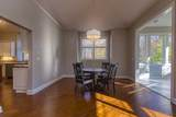 3060 186th St - Photo 9