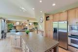 21010 Windsor Dr - Photo 11