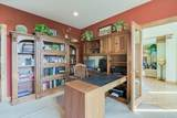 21010 Windsor Dr - Photo 14