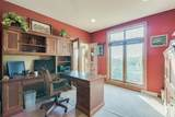 21010 Windsor Dr - Photo 15