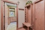 21010 Windsor Dr - Photo 16