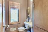 21010 Windsor Dr - Photo 17