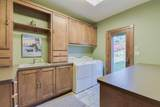 21010 Windsor Dr - Photo 18