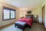 21010 Windsor Dr - Photo 28