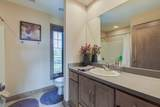 21010 Windsor Dr - Photo 29