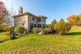 21010 Windsor Dr - Photo 4