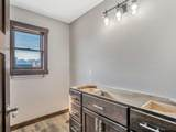 3211 Mcgilvray Way - Photo 21