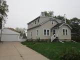2241 Kimberly Ave - Photo 1