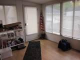 2241 Kimberly Ave - Photo 10