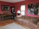2241 Kimberly Ave - Photo 2