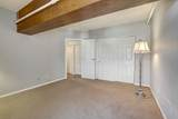 270 Highland Ave - Photo 17