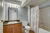 270 Highland Ave - Photo 18