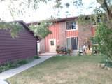 10259 Whitnall Edge Dr - Photo 2