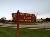 10259 Whitnall Edge Dr - Photo 5