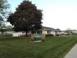 10259 Whitnall Edge Dr - Photo 6