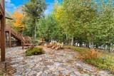 1260 Deer Path - Photo 11