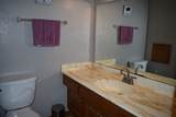 N50W26359 Bayberry Dr - Photo 13