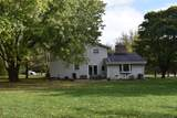 N50W26359 Bayberry Dr - Photo 21
