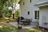 N50W26359 Bayberry Dr - Photo 26