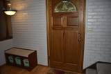 N50W26359 Bayberry Dr - Photo 29