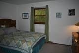 N50W26359 Bayberry Dr - Photo 30