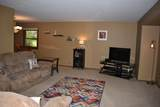 N50W26359 Bayberry Dr - Photo 4