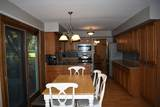 N50W26359 Bayberry Dr - Photo 8