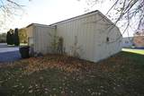 806 Commercial Dr - Photo 6