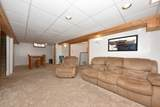 2855 85th St - Photo 22