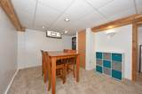 2855 85th St - Photo 25