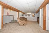 2855 85th St - Photo 26