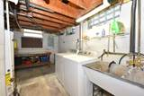 2855 85th St - Photo 27