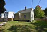 2855 85th St - Photo 29