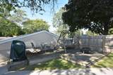 2855 85th St - Photo 31