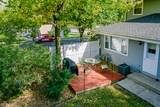 200 Grandview Blvd - Photo 11