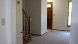 200 Grandview Blvd - Photo 15