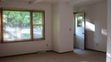 200 Grandview Blvd - Photo 22