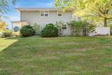 200 Grandview Blvd - Photo 4