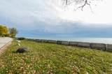 7505 Beach Dr - Photo 8