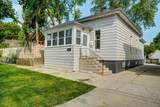 6531 8th Ave - Photo 1