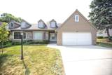3749 Oakbrook Dr - Photo 1