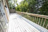 3749 Oakbrook Dr - Photo 11