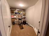 1744 Cedar Ridge Dr - Photo 37